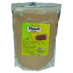 Pippali Powder for Asthama