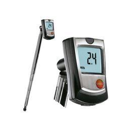 Testo Thermal Anemometer