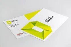 Postcard+Designing