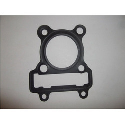 TVS Star Head Gasket-Packing Set