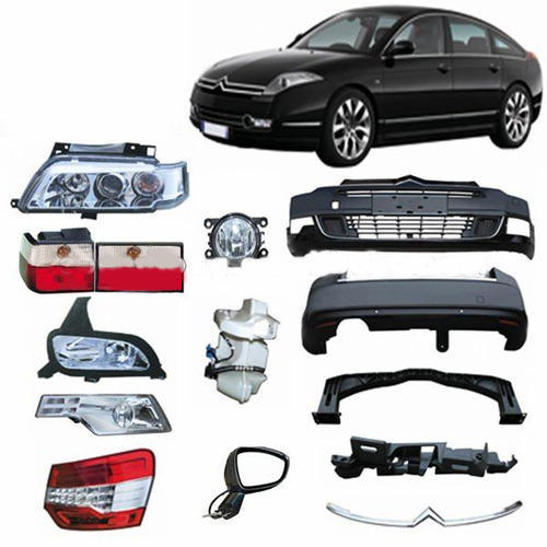 Image result for Car Body Kits