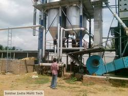 Rice+Mill+Bare+Boiling+unit