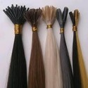 U-tip Human Hair Extensions