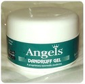 Angels Dandruff Gel