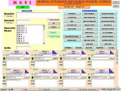 Multi Software