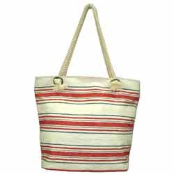 Fine Shopping Bags