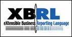 XBRL Software