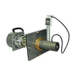 High Volume Air Sampler Calibration Kit