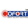 Ozone Fortis Technologies Pvt. Ltd.