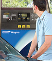 Fuel Dispensers & Pumps