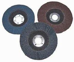 Flap Disc Grinding Wheel