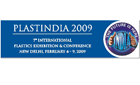 Plast India 2009