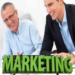 Monopoly Pharma Marketing Services