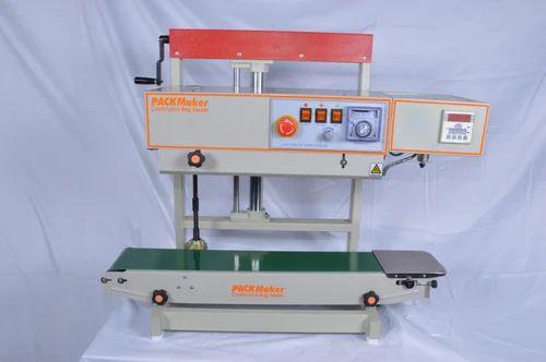 Nitrogen Machine Nitrogen Gas Flushing Machine