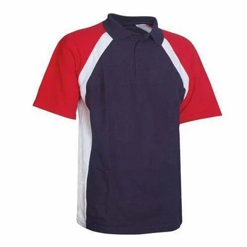 Men's Promotional T-Shirt