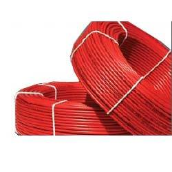 House Building PVC Wires