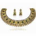 Wedding Kundan Jewellery