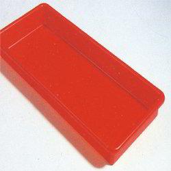 Plastic HIPS Sheet