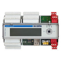 Controller Building Automation System