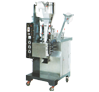 Automatic Vertical Tea Bag with Thread & Label Packing Machine