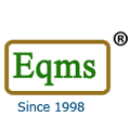 E. Q. M. S. India Private Limited