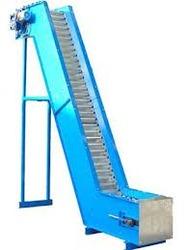 Bucket Elevator Conveyor