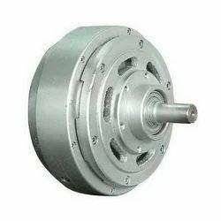 Monopodium Magnetic Powder Brake