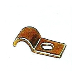 Lubrication Tube Clamp