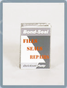 Bond Seal Epoxy Putty