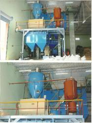 Animal Feed Mills Machine