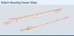Bottom Mounting Drawer Slide