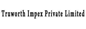 Truworth Impex Private Limited