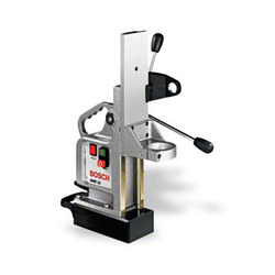 Magnetic Drill Stand
