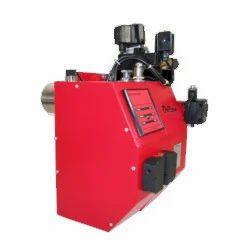 Oven Dual Fuel Burner