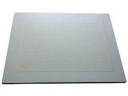 Vacuum Board