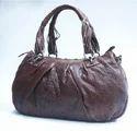 Women Hand Bag (04)