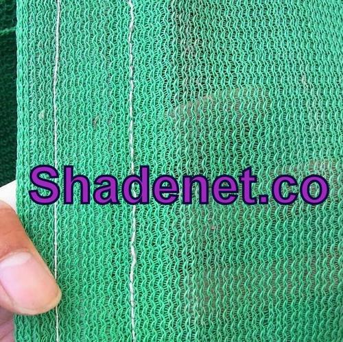 Safety Green Net