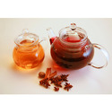 fruit amp flower tea