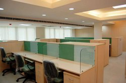 Religare Securities Office