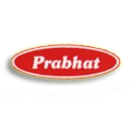 Prabhat Poultry Private Limited