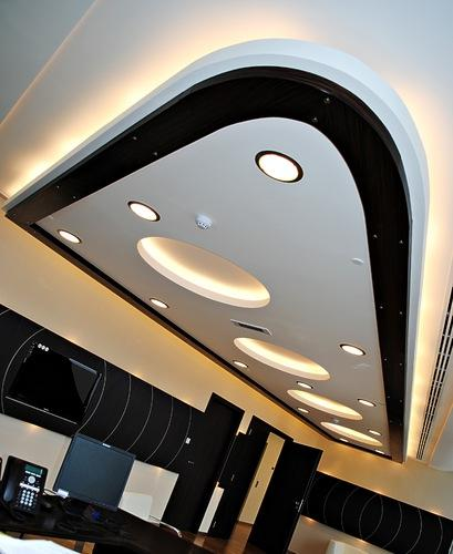 false-ceiling-works-500x500.jpg