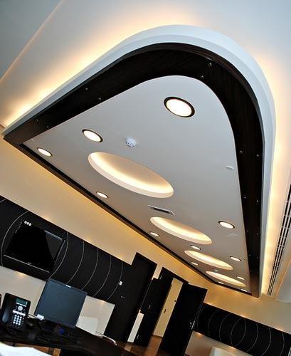 false-ceiling-works-500x500.jpg