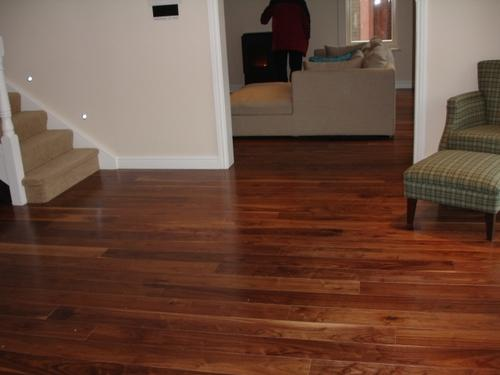 Wooden Flooring New Wooden Flooring Tiles Price In India