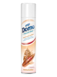 Domo Air Freshener Anti Tobacco