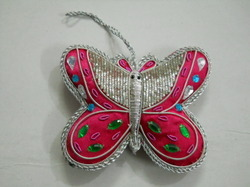 Handicraft Christmas Decoration