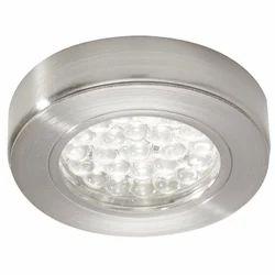 LED Surface Lights