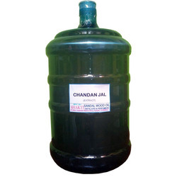 chandan extract