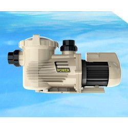 e power high performance pump eph series