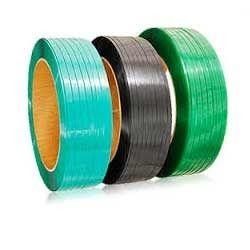 Colored PET Strap