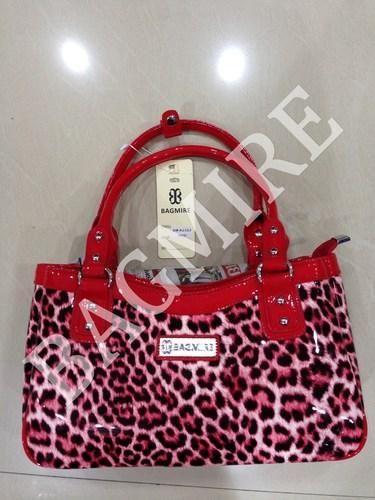 Quality Ladies Handbag